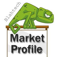 BlahtechAd_MarketProfile200x200
