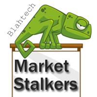 MarketStalkers200x200
