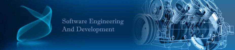 software-engineering-and-development-banner (1)